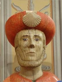 statue_st_jacques_mouxy